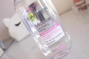 micellarwater02