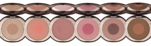 charlotte-tilbury-cheek-to-chic-swish-pop-blusher