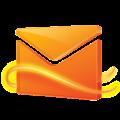 WLHotmail_256x256_400x400