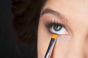 eyeshadow_frame7-image