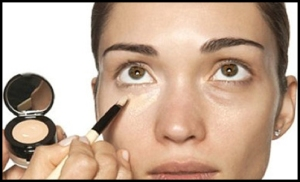 how-to-conceal-dark-under-eye-circles