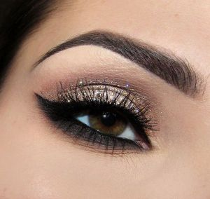 Prom-Eye-Makeup-Ideas-for-Brown-Eyes