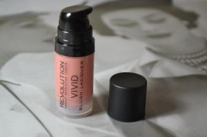 Makeup-Revolution-Blush-Lacquer-review