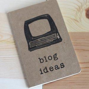 etsy-blog-journal