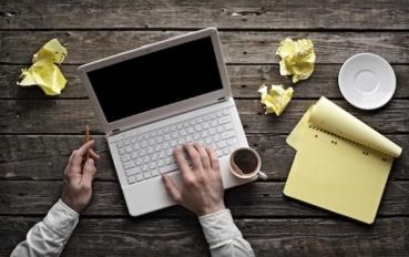 How_I_started_blogging_566_356_c1