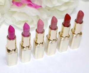 loreal-colour-riche-lipsticks-review-1024x834