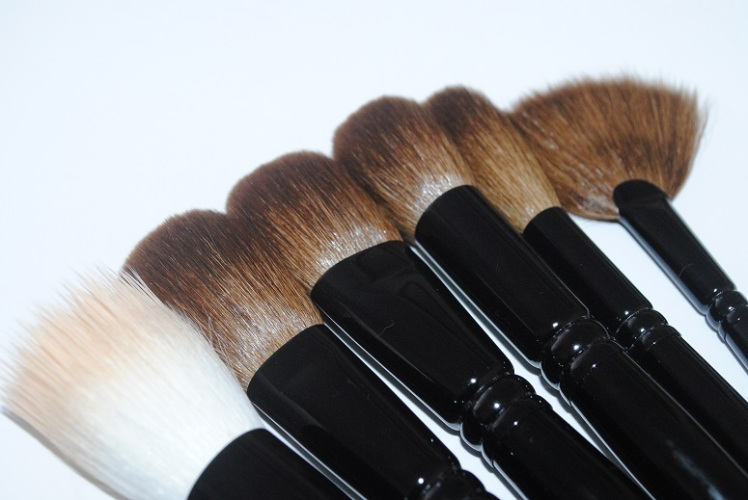 wayne-goss-face-set-makeup-brushes1
