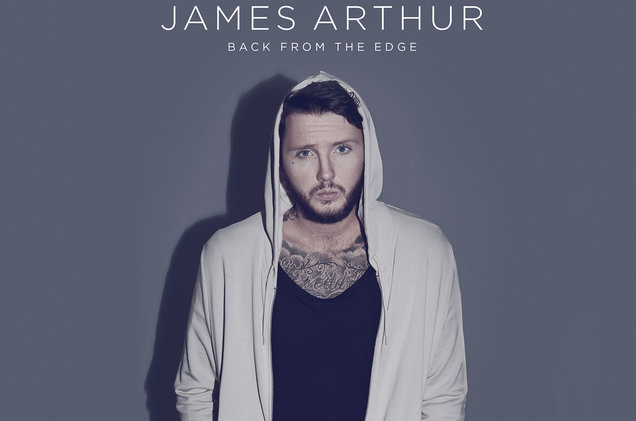 01-James-Arthur-Back-From-the-Edge-2016-1548.jpg