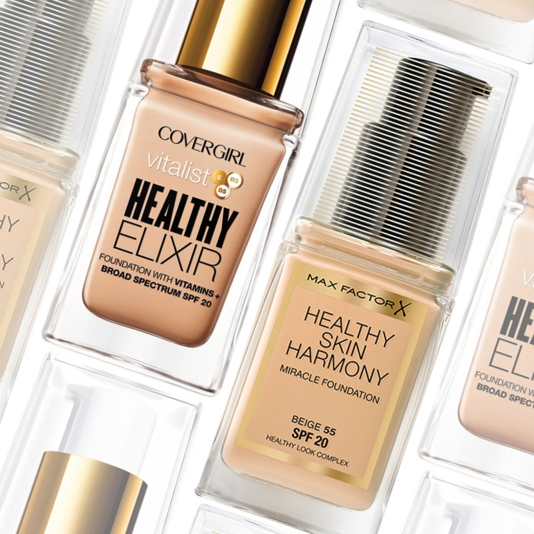 COVERGIRL-Healthy-Elixir-vs-MAX-FACTOR-Vitalist-Healthy-Elixir-Foundation-Deutschland.jpg